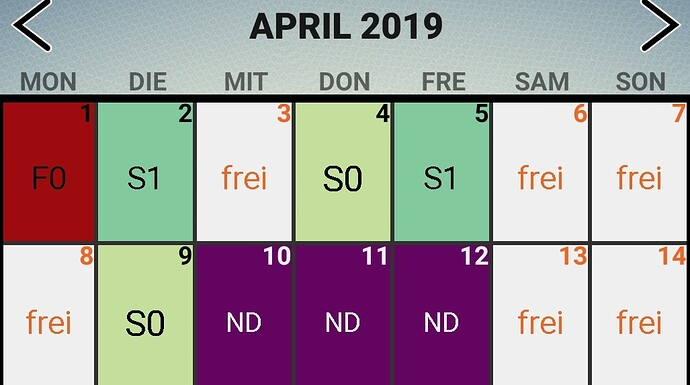 Screenshot_20190326-123249_Work%20Shift%20Calendar