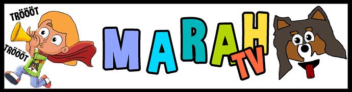 MarahTV