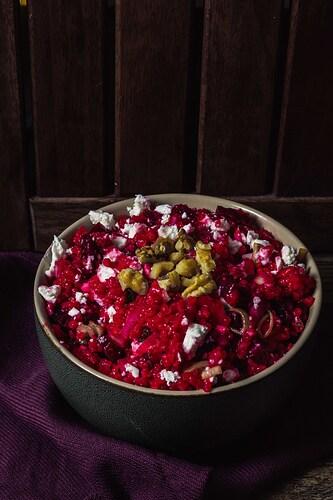 Feta-Bulgur-Salat-4162