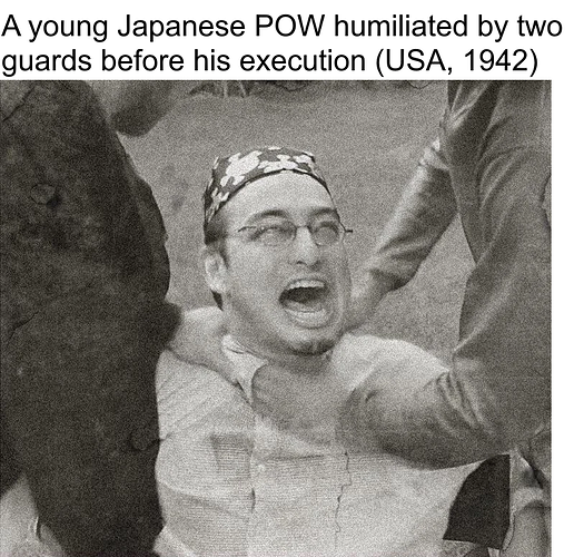 A%20young%20Japanese%20POW%20humiliated%20by%20two%20guards%20before%20his%20execution%20(USA%2C%201942)