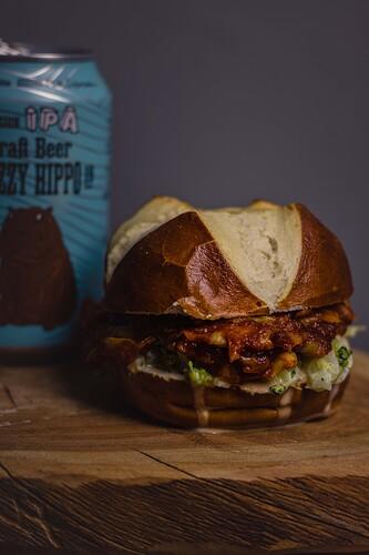 Pulled%20Artischocken-Burger-2
