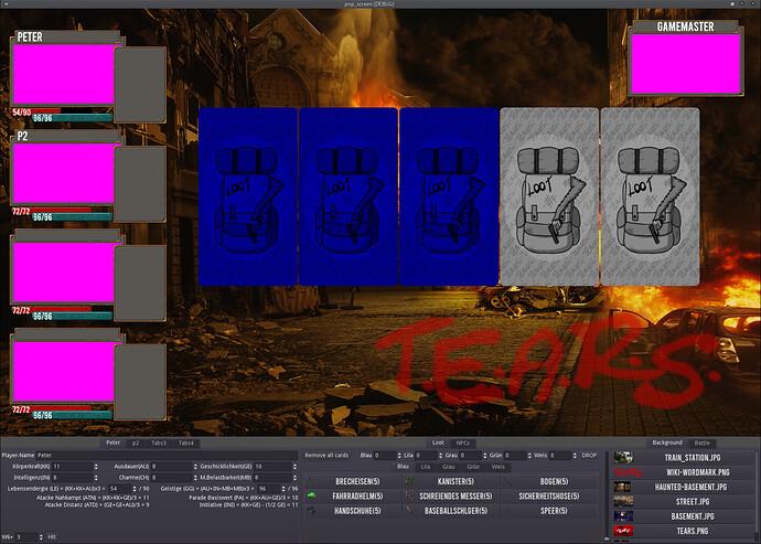 Bildschirmfoto_2021-02-13_09-03-05
