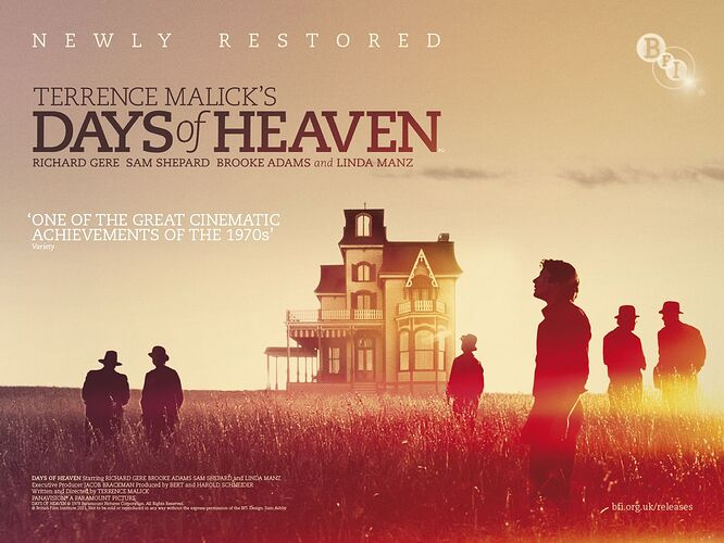 days%20of%20heaven