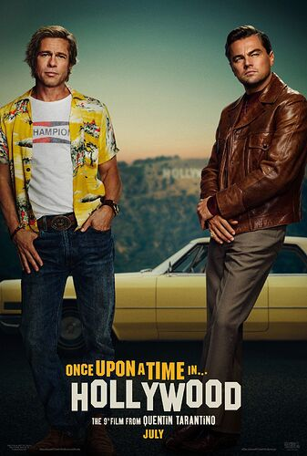 95311-once_upon_a_time_in_hollywood