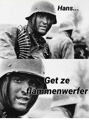 hans-get-ze-flammenwerfer-19219972%20(1)