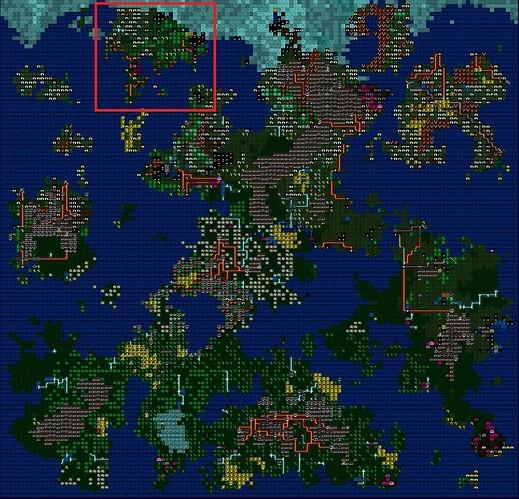 Weltkarte%20-%20Region