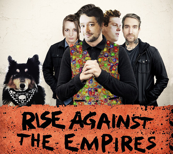 rise_against_the_empire