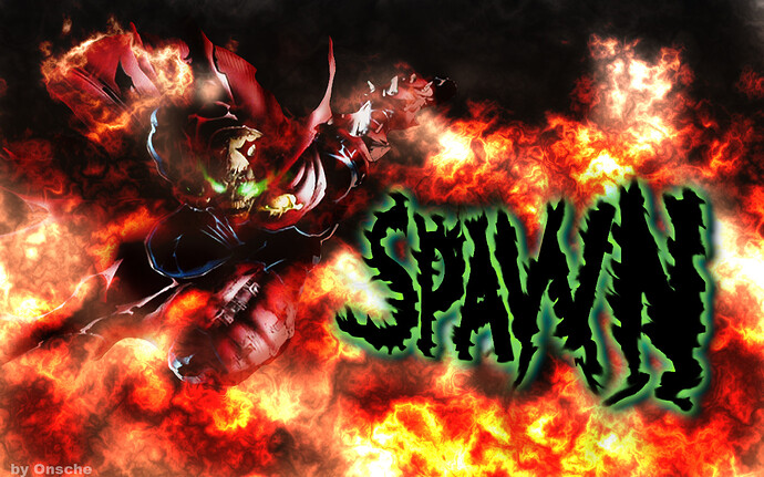 Spawn%20in%20the%20Hell