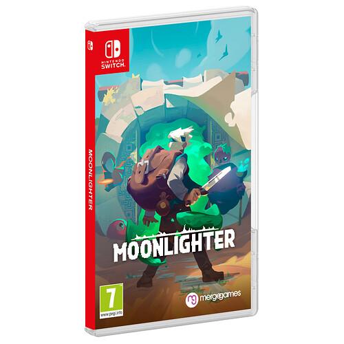 Moonlighter_Switch_3D