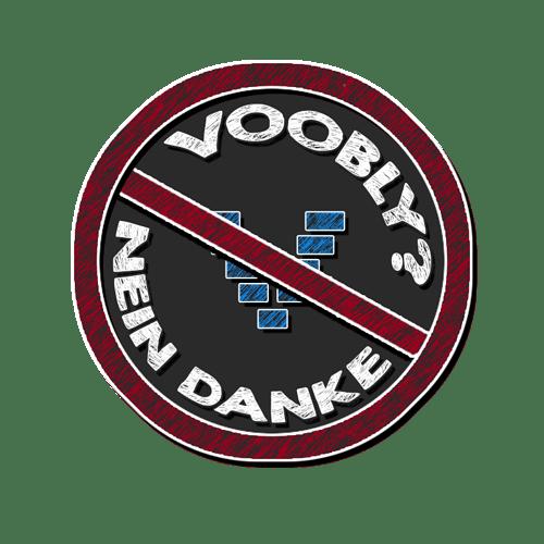 VooblyNeinDanke