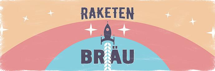 Blog_Banner_Raketenbraeu