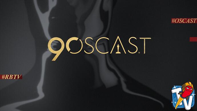 oscast_2018