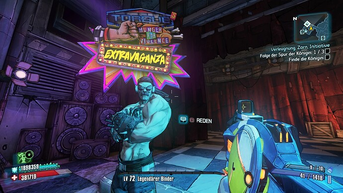 Borderlands_%20The%20Handsome%20Collection_20181130220543