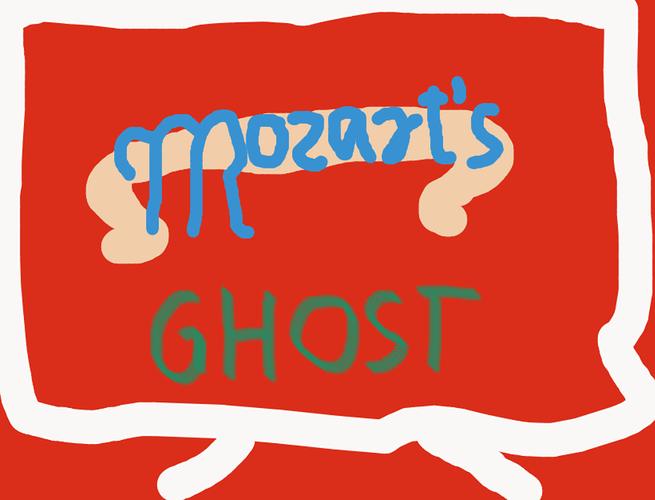 MeinKritzel%20(1)
