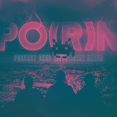 PORN_Cover_PNG_750