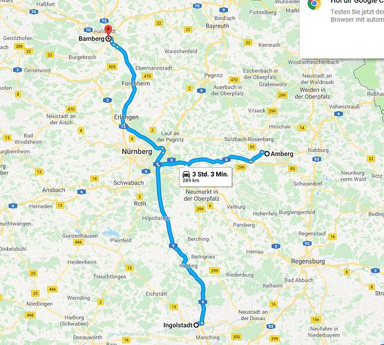 RBTV%20CT-Treffen%20(Bayern)
