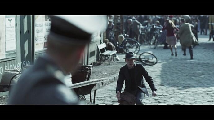 Filmbilder_raten_75