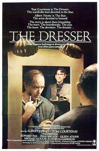 the-dresser%201983