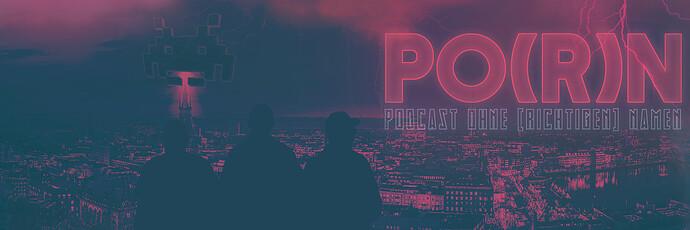 PORN_Banner