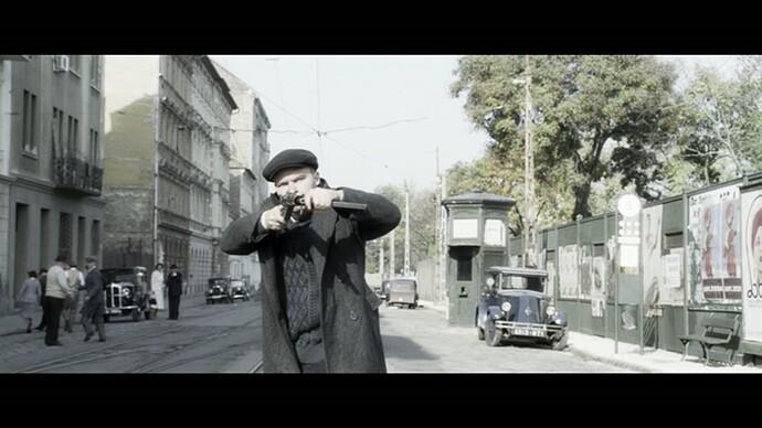 Filmbilder_raten_73