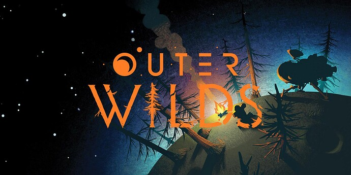 Outer-Wilds-Wallpaper