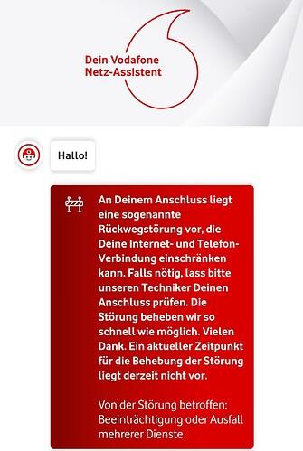 SmartSelect_20211013-051117_Chrome
