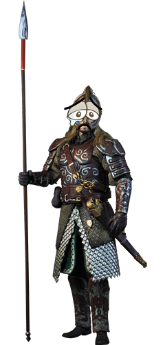 eomer_the-lord-of-the-rings_silo