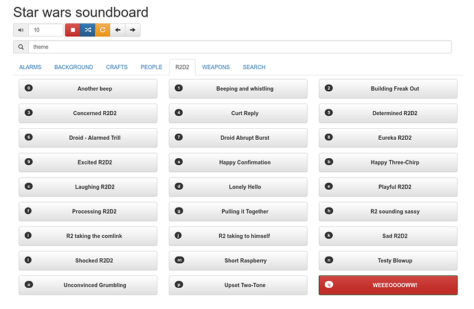 soundboard-bigger