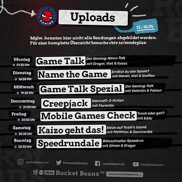 UPLOADGRAFIK-GamingKW15