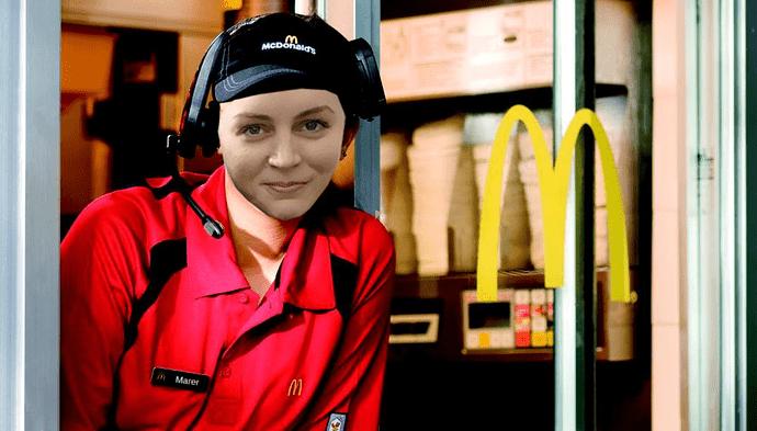 McMarah
