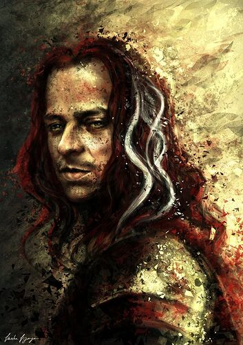 676f505ba67f918bcb88fe602f4ccad9--game-of-thrones-art-game-of-thrones-characters