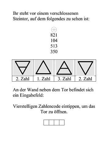 Elementr%C3%A4tsel