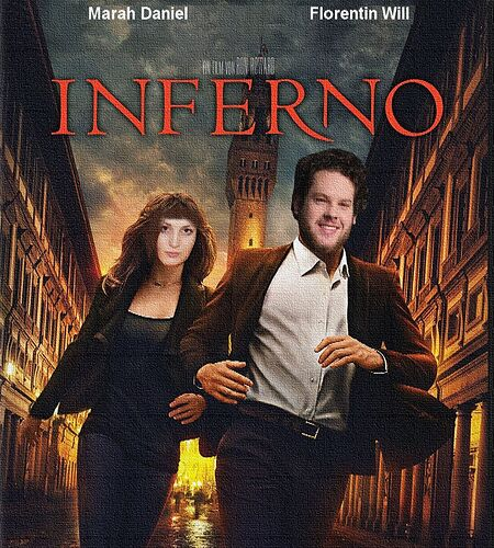 Inferno Final