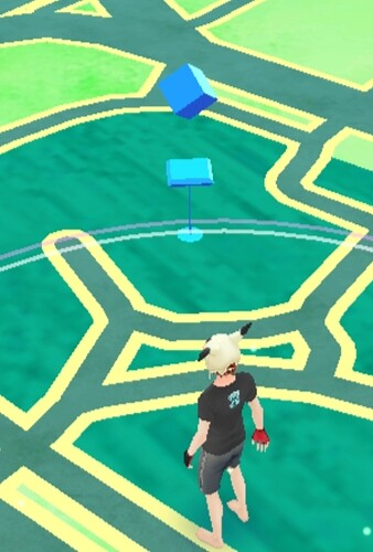 Screenshot_20190703-193340_Pokmon%20GO