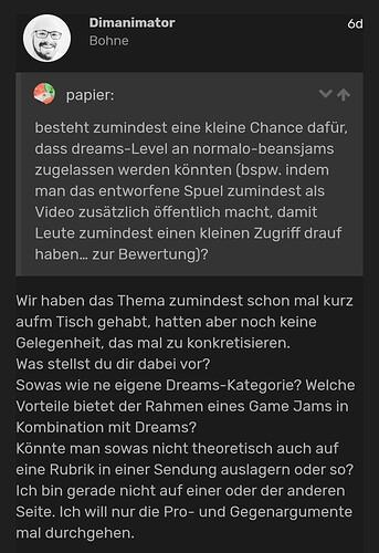 Screenshot_20181030-161420_Chrome