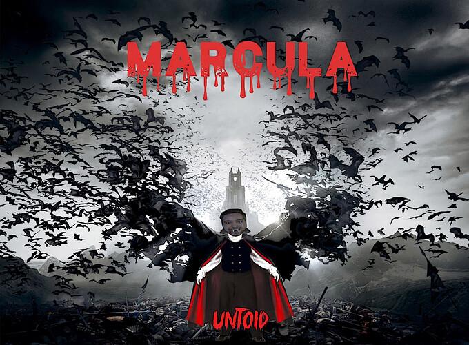 Marcula%20Untold%20Final