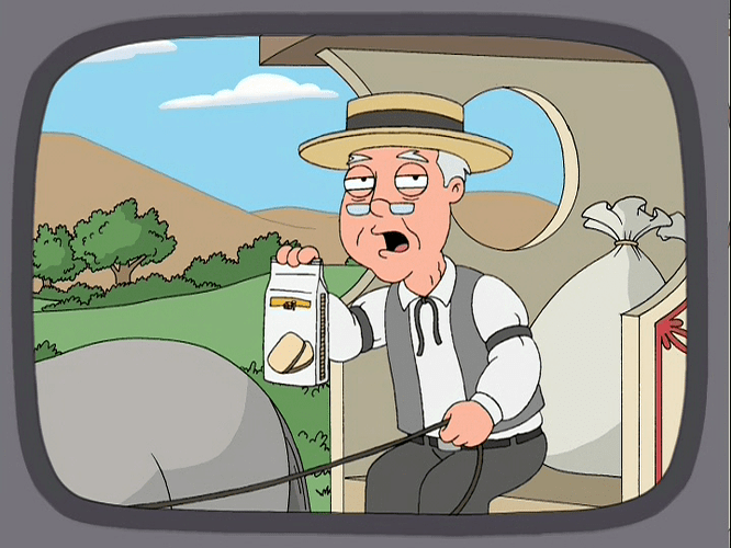 But_Pepperidge_Farm_aint_just_gonna_keep_it_to_Pepperidge__5c6a319f9b808bca3f929f02bc45f1b8