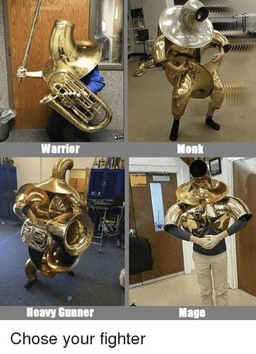warrior-monk-heavy-gunner-mage-chose-your-fighter-37163651