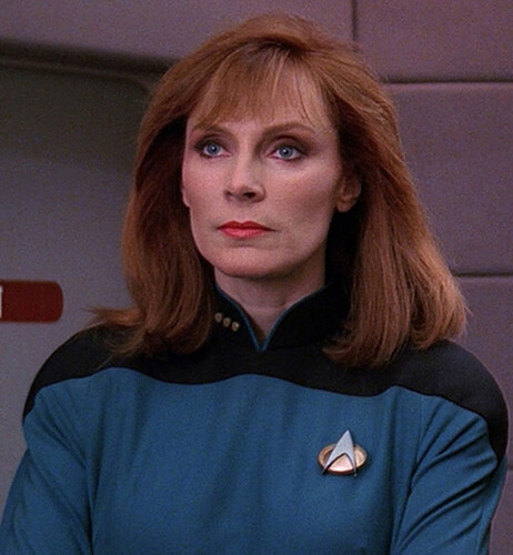 dr_crusher