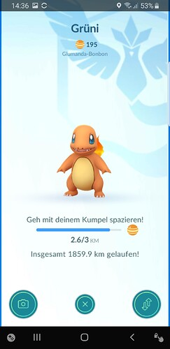 Screenshot_20190704-143700_Pokmon%20GO