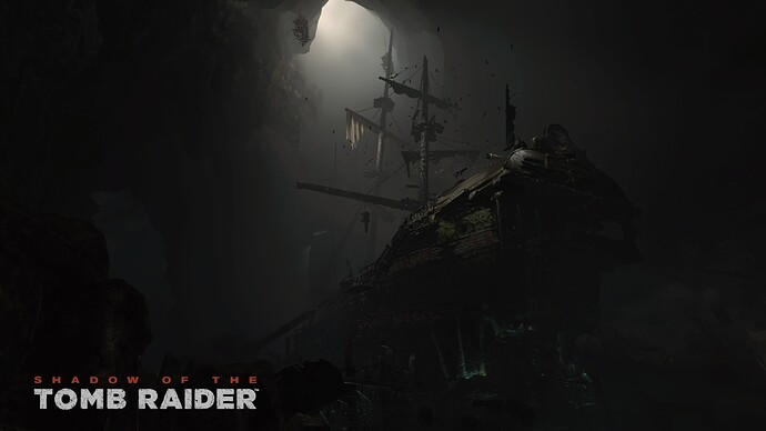 Shadow%20of%20the%20Tomb%20Raider_6