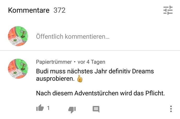 Screenshot_20181218-013551_YouTube
