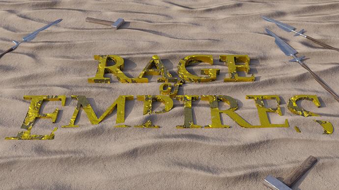Rage%20of%20Empires1