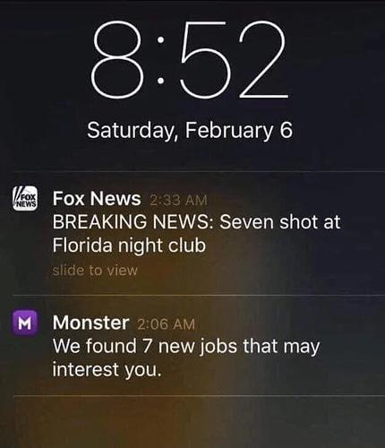7%20new%20jobs