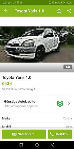 Toyota%20Yaris