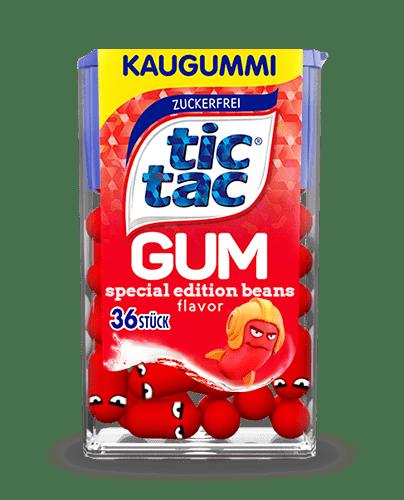 tictac_beans_005