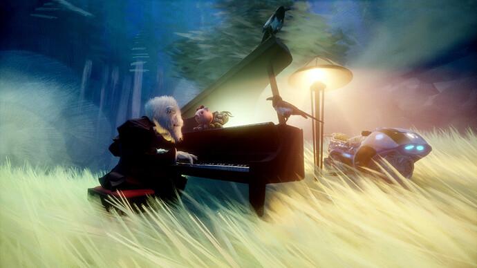 Dreams-PS4-screenshot-06-Remix