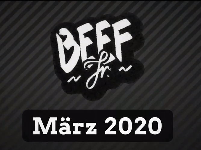 2020-01-17%2019_08_16
