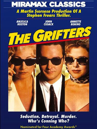 The%20Grifters