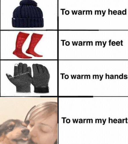 l-10822-to-warm-my-heart